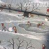 Bellas Jahreszeiten Inverno Winter lillestoff