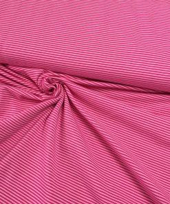 ringel pink jersey