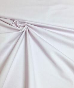 Baumwolle Fahnentuch flieder
