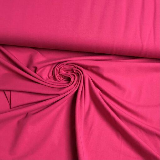 Uni Jersey pink